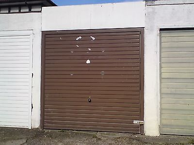 Leashold Residential Garage - , Orchard Close, Gloucester