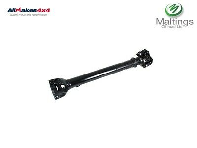 landrover discovery 300tdi front propshaft disco 200tdi propshaft tvb100610