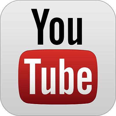 8k YouTube-Video-Views 200 Video-Likes l High quality l Buyseoonline | x-manuk