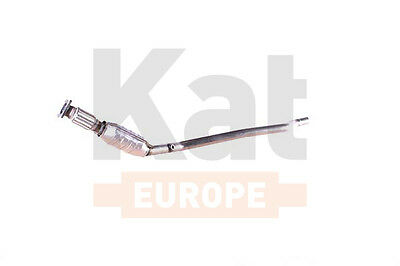 Catalizzatore CHRYSLER VOYAGER 2.4i 2429 cc 111 Kw / 151 cv    G/B00 96>12/00 Re