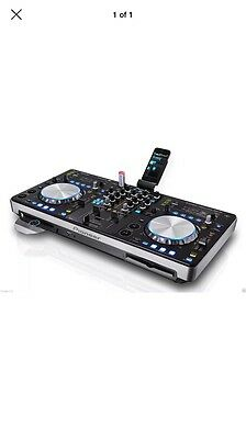 Pioneer XDJ-R1 All-In-One DJ System In excellent condition