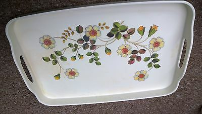 Marks & Spencer Autumn Leaves Tray