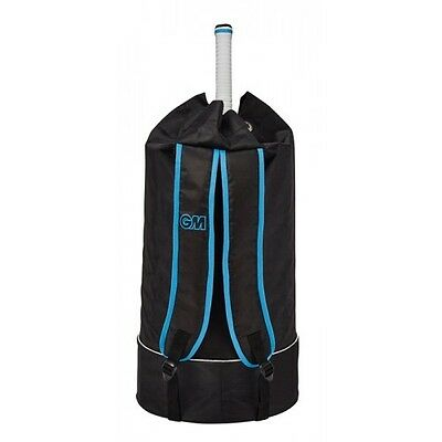 18.99  new 2017   GM 303 Duffle Bag (2017)CRICKET freepost