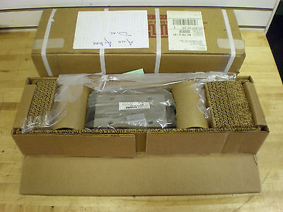 Thk Linear Bearing Cartridges, P/n: Shs55Lr1Ssc1 (Gk) Block ~New~