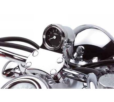 Tachometer Kit, New, Oem, Various Kawasaki Vn1500 Vulcan Models, Retail $489.95
