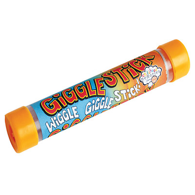 House of Marbles Giggle Stick