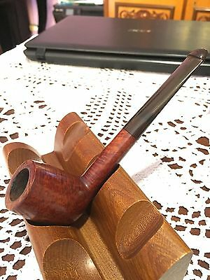 Pipa Pipe Pfeife Peterson's Kapet Vintage Perfect Conditions!!!