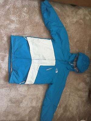 The North Face Girls Ski Jacket