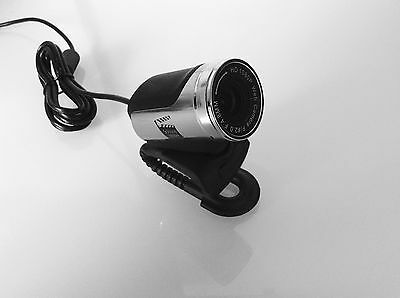 Hd 1080P 12.0M Webcam With Mic Inc Case For Desktop Pc Laptop Skype Usb 3.0 2.0