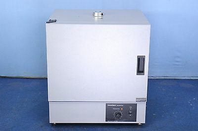Precision Econotherm Laboratory Oven Lab Oven with Warranty