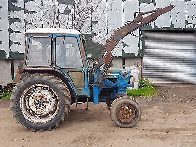 3 ton dumper 4x4 electric start 4x4 delivery available digger forklift