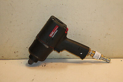 "Ingersoll Rand 2141 Ultra Duty 3/4"" Drive Air Impact Wrench"