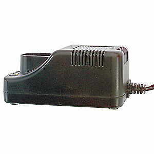 ULTRAVIEW Battery Charger,For Mfr. No. 30-730, 30611