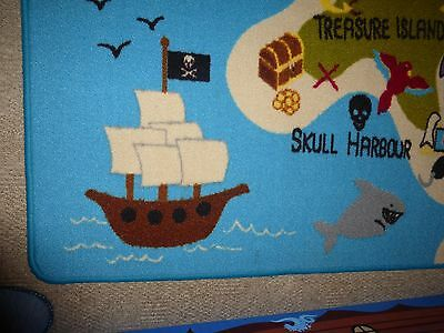 kids bedroom rugs