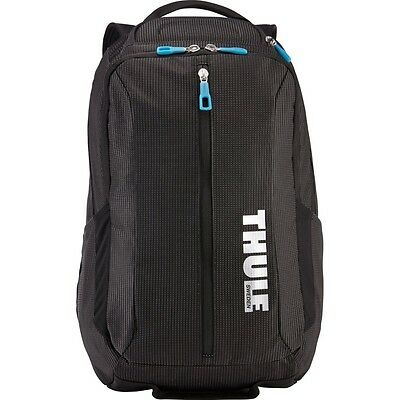 THULE TCBP-317 Crossover 25 Litre Backpack - Free Shipping!