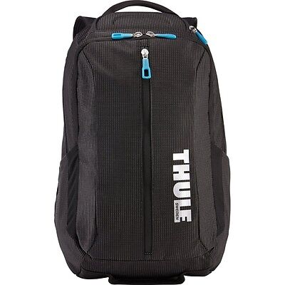 THULE TCBP-317 Crossover 25 Litre Backpack - SAVE $45 OFF RRP + FREE SHIPPING!!