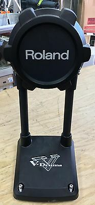 Roland KD-9 Kick Drum Electronic V Drum Pad Very Good Condition