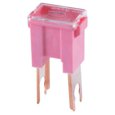 BUSSMANN Automotive Fuse,30A,FLM Series,Cartridge, FLM-30