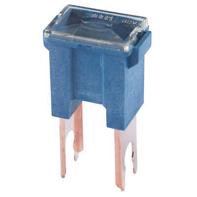 BUSSMANN Automotive Fuse,100A,FLM,Cartridge, FLM-100