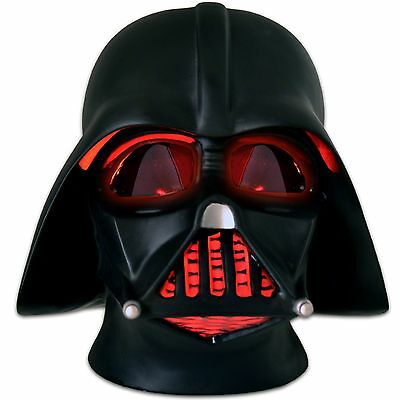 Star Wars Darth Vader Mood Light Lamp 25 cm (n6p)