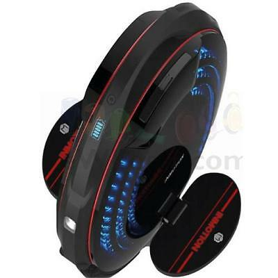 INMOTION V8 new item 16 inch wheel fast speed monowheel electric unicycle