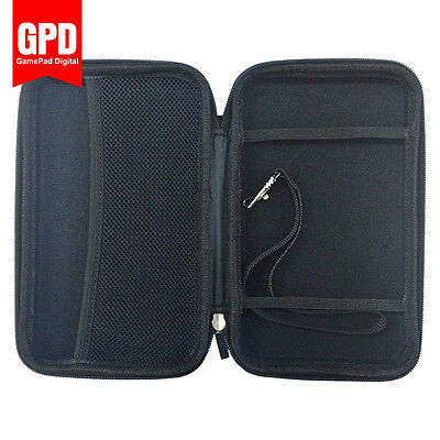 GPD Carry Case Cover Bag Pouch Sleeve Compatible for GPD WIN GPD XD Gamepad