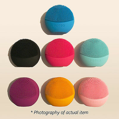 Foreo LUNA Play for All Skin Type (New without Box)