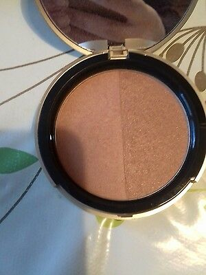 MAQUILLAGE bronzeur too faced sun bunny