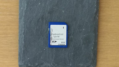 Ricoh Postscript3 Type M4 Mp C4503, Mp C5503, Mp C6003 Includes Vat