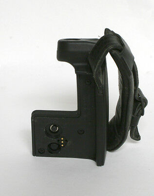 Used Lecia Grip For Motor Drive R