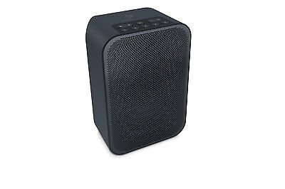 Bluesound PULSE FLEX Portable Wireless Multi-room Smart Speaker with Bluetooth B