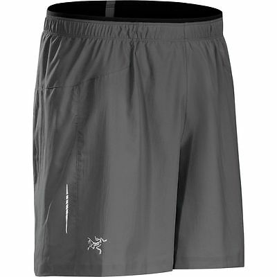 Arc'teryx 2017 Adan Running Shorts - Men's Medium ~ $79.00 Janus