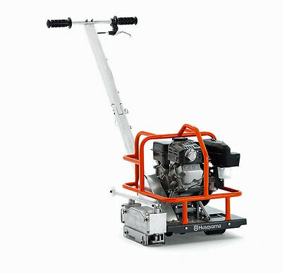 NEW Husqvarna Soff-Cut X150 Early Entry Concrete Saw (Authorized Dealer)