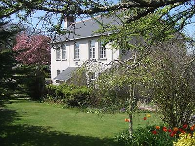 B&B ,self catering and cottage and caravan  Woolacombe north devon