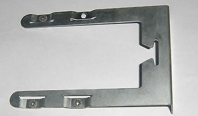 Apple Mac Pro Hard Drive Caddy /tray 2009-2012 MAC A1289