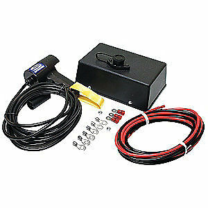SUPERWINCH Wired Winch Remote Control Upgrade Kit, 1515A
