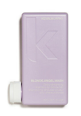Kevin Murphy Blonde Angel Wash Shampoo 250ml/8.4oz