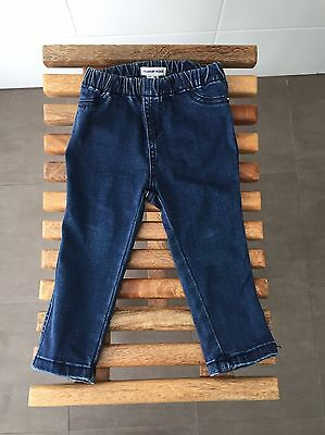 Country Road Baby Jeans