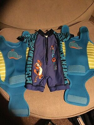 twin boys clothes bundle 3-6 and 6-9 months.