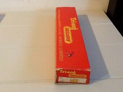 Triang Railways R221 Mainline Coach Empty Box