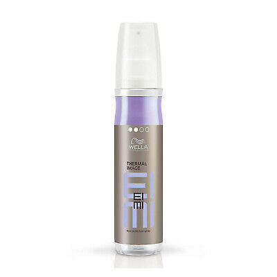 Wella DRY THERMAL IMAGE Hitzeschutz Spray 150 ml