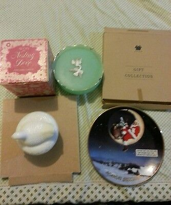 avon collectable