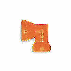 LOC-LINE Elbow Fitting,Pk2, 51824