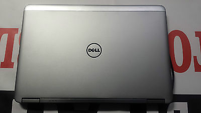 "Dell Latitude  E7240 12.5"" i7 8GB Ram"