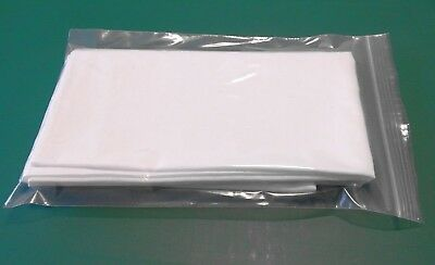 SPARE COVER,  for our Large Acid Reflux Flex Foam Support Bed Wedge Pillow