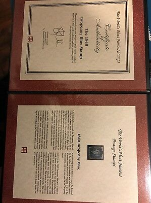 Stamps of Royalty-silver,600 First Day Covers,Blue 2penny and 1000's more