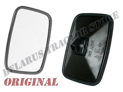 Belarus tractor Rearview mirror (1PC) 50/80/500/800/900/1000/5000/8000/900
