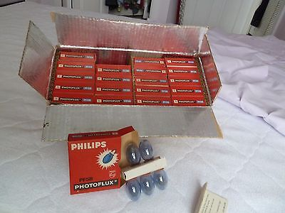 Philips PF 5 Flashbulbs