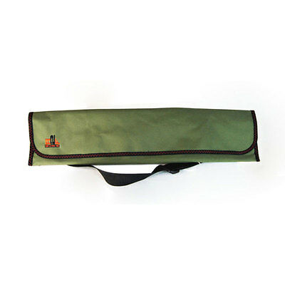 Ready2Fish  Telescopic Fishing Rod Carry Bag - 23""
