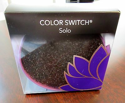 Vera Mona Color Switch Solo - Removes Shadow Color from Your Brush - NIP